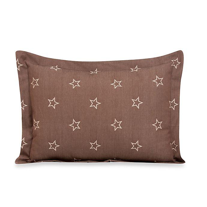 Alternate image 1 for Glenna Jean Carson Large Pillow Sham