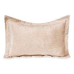 Glenna Jean Florence Large Pillow Sham