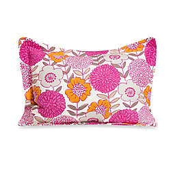 Glenna Jean Millie Large Pillow Sham