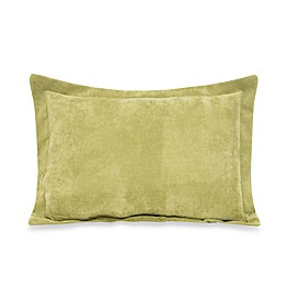 Glenna Jean Uptown Traffic Large Sham