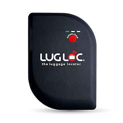 LugLoc® Luggage Locator