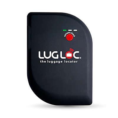 LugLoc®