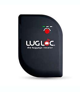 Localizador de equipaje LugLoc®