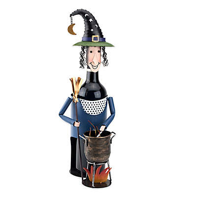Pronto Witch's Brew Wine Bottle Holder
