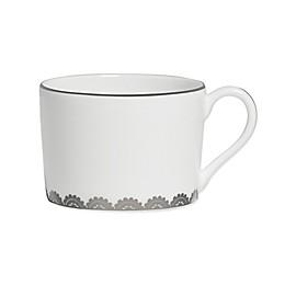 Vera Wang Wedgwood® Flirt Teacup