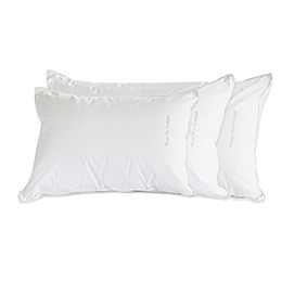 The Pillow Bar® Down \