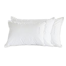 The Pillow Bar® Down \