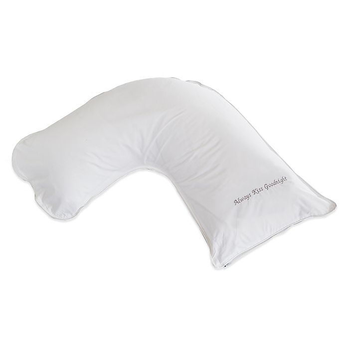 Alternate image 1 for The Pillow Bar® Down \