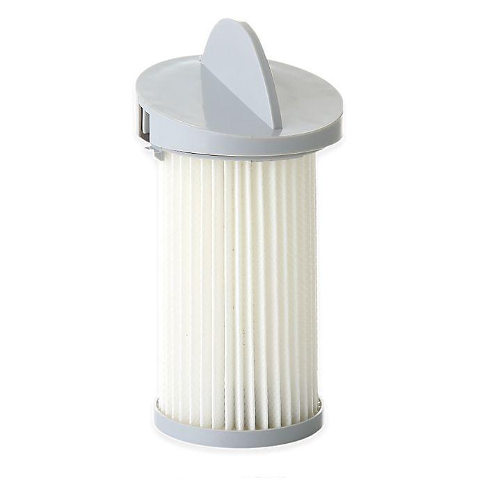 Alternate image 1 for Eye-Vac® Pro Pre-Motor Filter