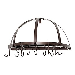 Pot Rack Bed Bath Amp Beyond