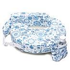 My Brest Friend® Original Nursing Pillow in Starry Sky