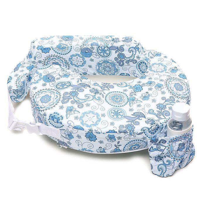 Alternate image 1 for My Brest Friend® Original Nursing Pillow in Starry Sky