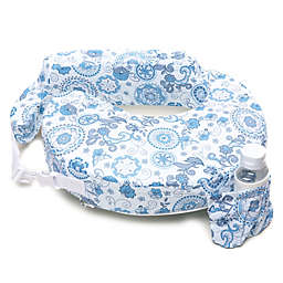 My Brest Friend® Original Nursing Pillow in Starry Sky