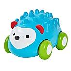 SKIP*HOP® Explore and More Pull and Go Hedgehog Car