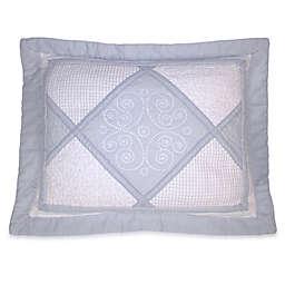 Lenox® French Perle Standard Pillow Sham