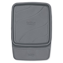Britax Seat Protector