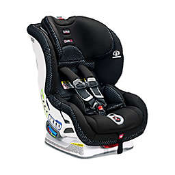 BRITAX® Boulevard ClickTight™ Cool Flow Convertible Car Seat
