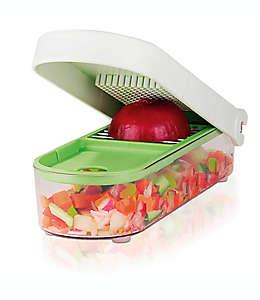 Picadora de verduras y frutas Vidalia Chop Wizard™