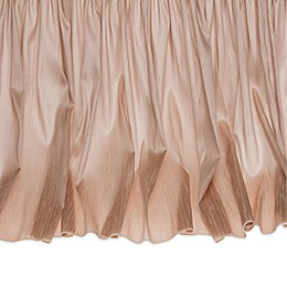 Glenna Jean Paris Bed Skirt