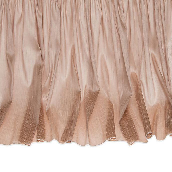 Alternate image 1 for Glenna Jean Paris Bed Skirt