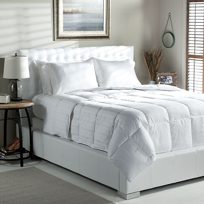 Tommy Bahama 174 400 Thread Count 700 Fill Power Down