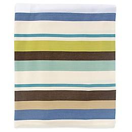 Glenna Jean Liam Bed Skirt