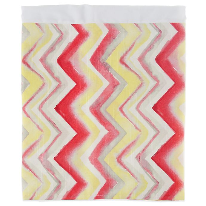 Alternate image 1 for Glenna Jean Harper Twin Bed Skirt