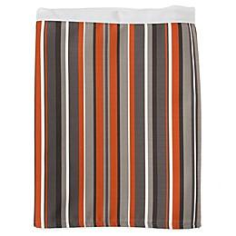 Glenna Jean Echo Bed Skirt