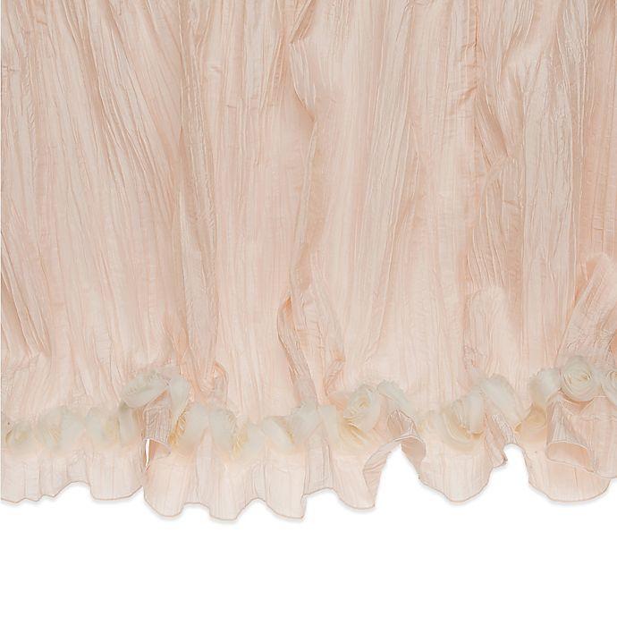 Alternate image 1 for Glenna Jean Contessa Bed Skirt