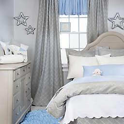 Glenna Jean Starlight Bedding Collection