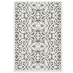 Safavieh Paradise Scroll 3' x 5' Accent Rug