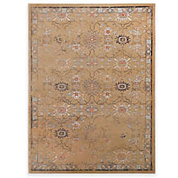 Legends Collection Area Rug