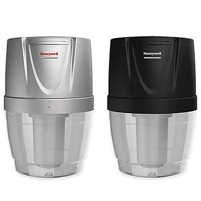 Honeywell 64-Cup Water Filtration System