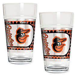 MLB - Product Type: Pint Glass | Bed Bath & Beyond