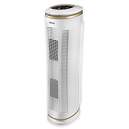 HoMedics® TotalClean™ PetPlus Air Purifier