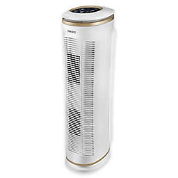 HoMedics® TotalClean™ PetPlus Air Purifier