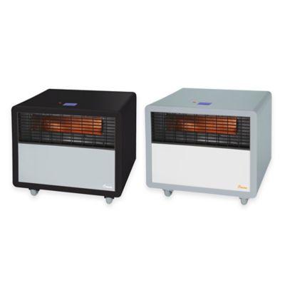 Crane Infrared Smart Heater Bed Bath Amp Beyond