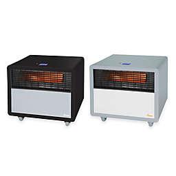 Crane Infrared Smart Heater