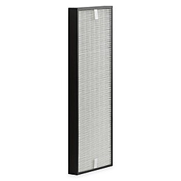 True HEPA Filter for Rowenta Intense Pure Air Auto Purifier