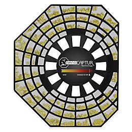 Rowenta® Intense Pure Air XL Auto Nano Captur Filter