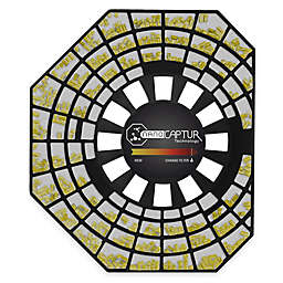 Rowenta® Intense Pure Air XL Auto Nano Captur Filter