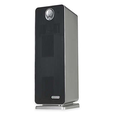 GermGuardian® HEPA Tower with UV-C Air Purifier
