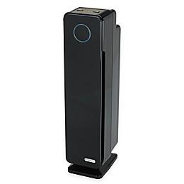 GermGuardian® 3-in-1 Elite HEPA Tower with UV-C Air Purifier