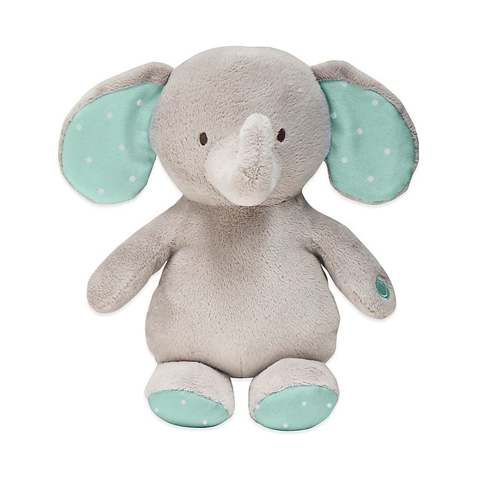 877b2358ae62 carter s® Elephant Soother