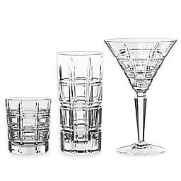 Marquis® by Waterford Crosby Drinkware Collection