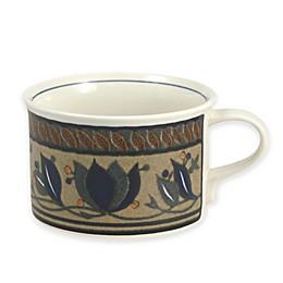 Mikasa® Arabella Teacup