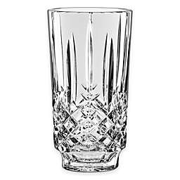 Marquis® by Waterford Markham 9-Inch Vase