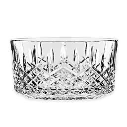 Marquis® by Waterford Markham 9-Inch Bowl
