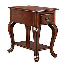 Stein World Shenandoah Chair Side Table