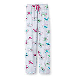 "Dog is Good® ""Dog Lover"" PJ Lounge Pant"